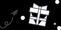 Promotion icon present