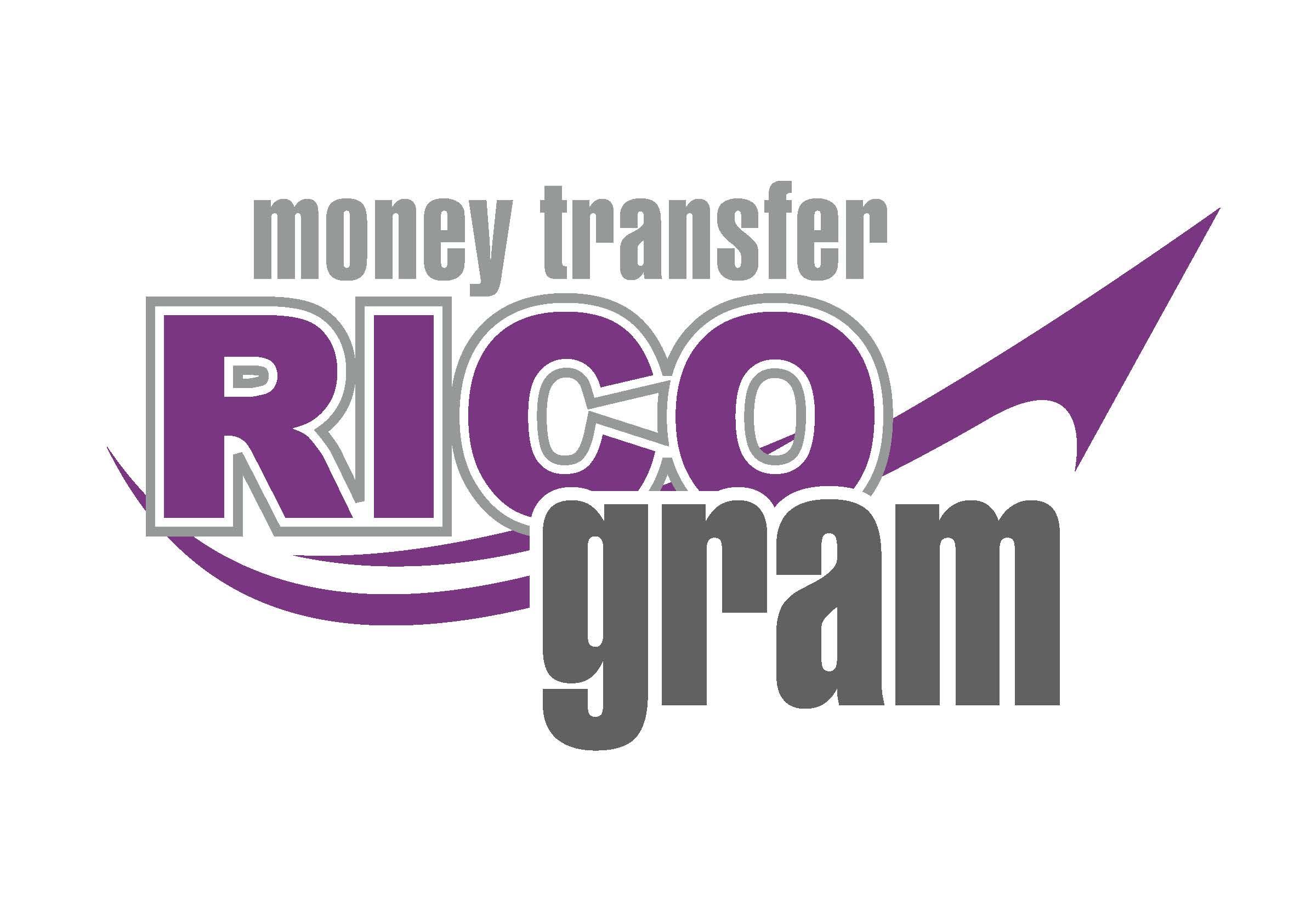 Rico Group