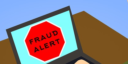 Frauds & how to avoid them