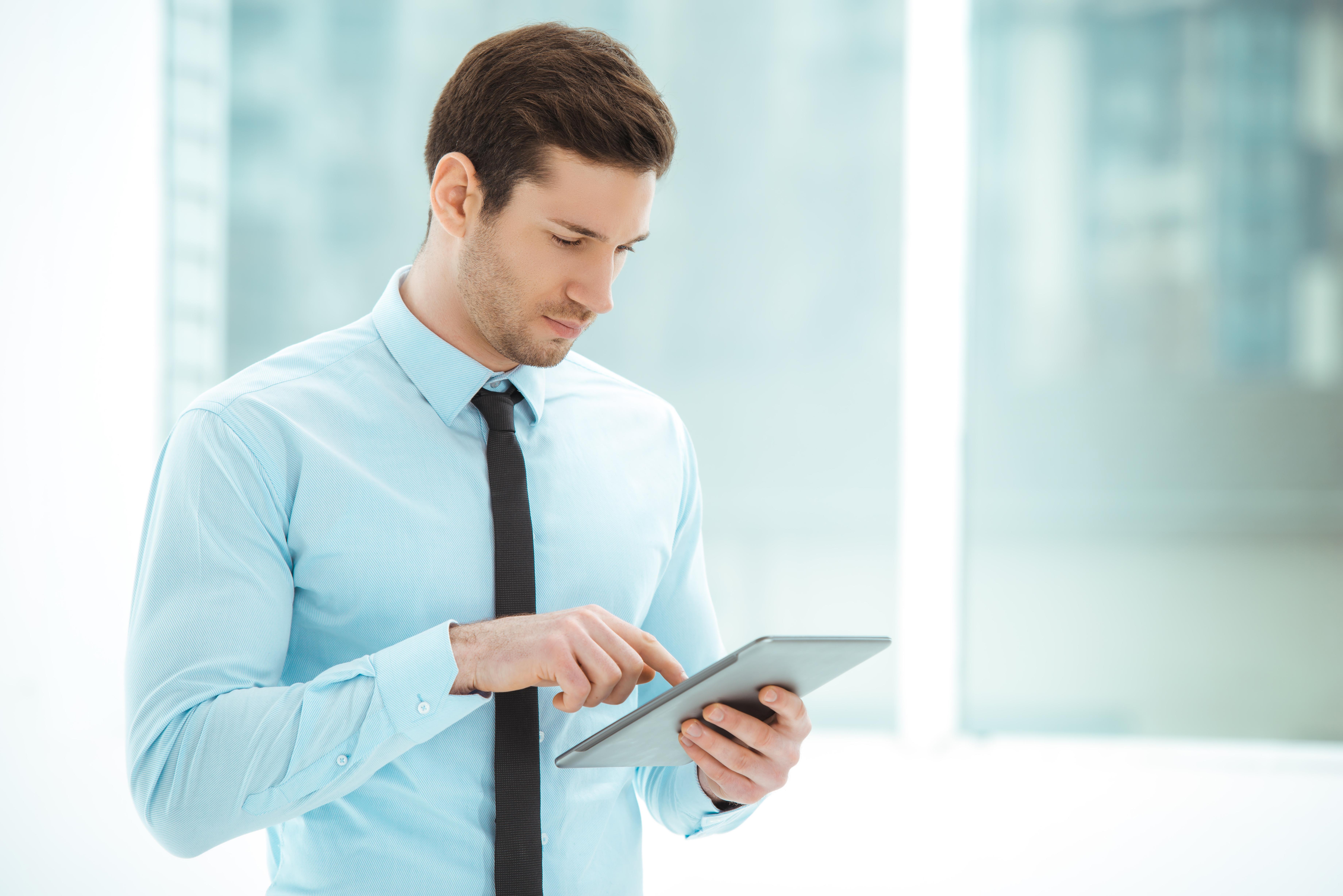 שירותים פיננסיים לעסק חדש – מה חשוב לדעת?