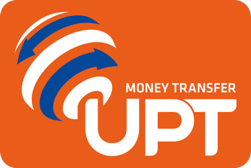 GMT, Global Money Transfer  Send Money from Israel to Your