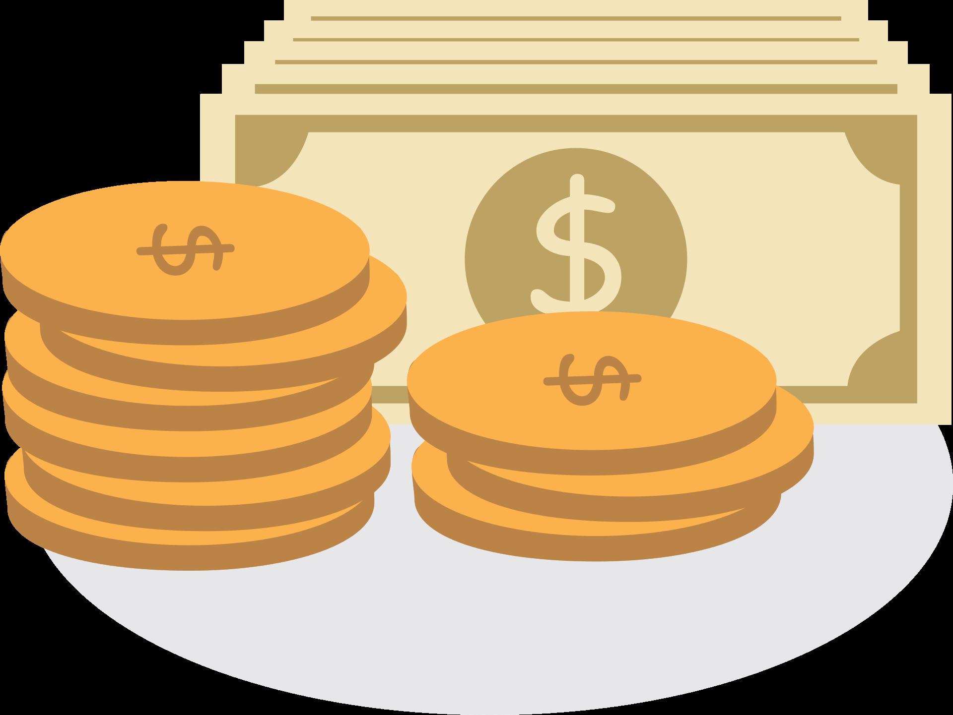 חוק המזומן- בעיה או הזדמנות חדשה?