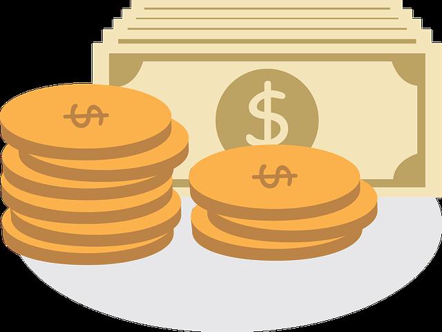 המינוס לוחץ עליכם? הנה מספר דרכים לניהול המצב הכלכלי.