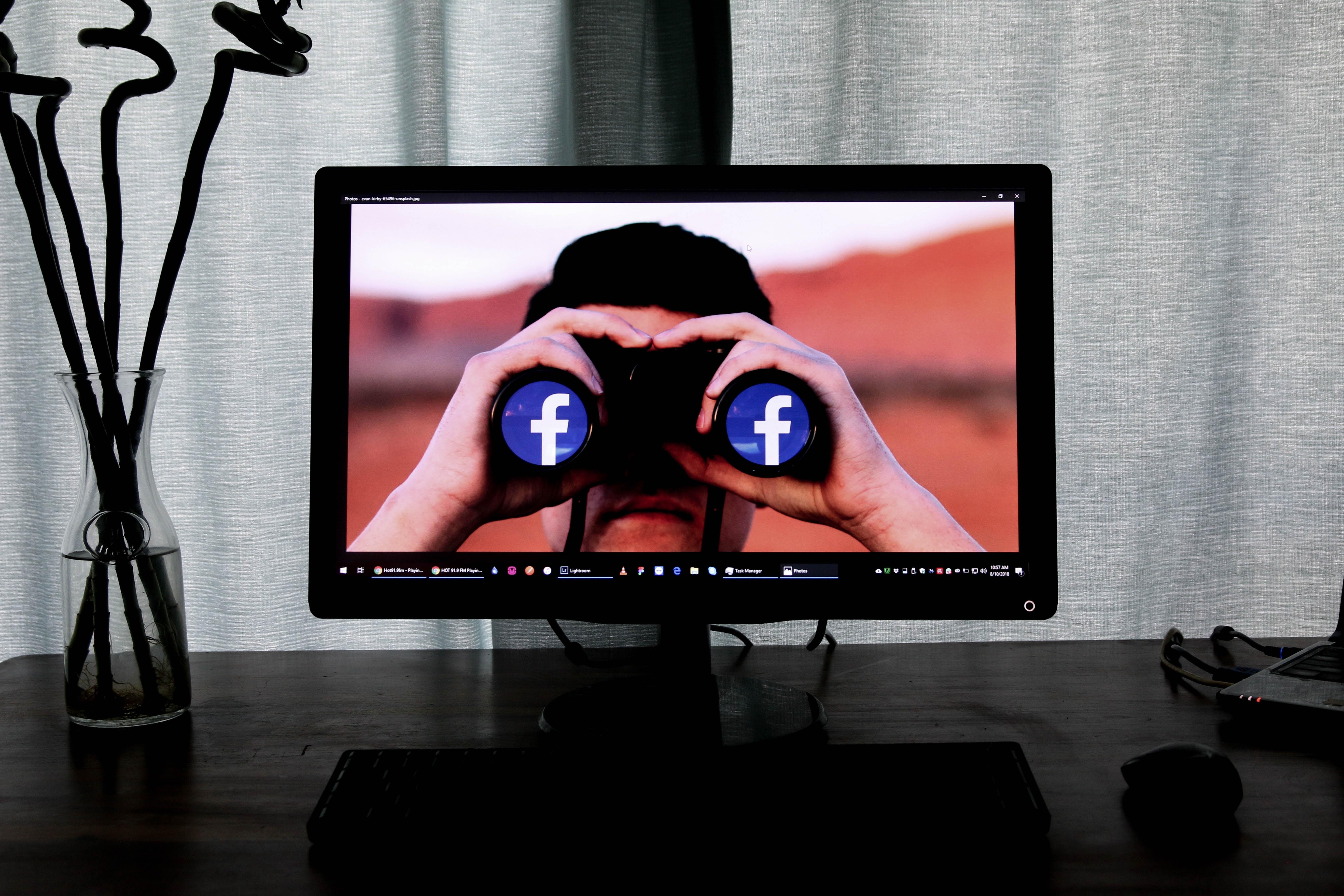 פייסבוק השיקה מטבע משלה