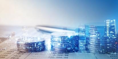 כיצד מתבצעות העברות כספים בינלאומיות, וכמה זה צפוי לעלות לכם
