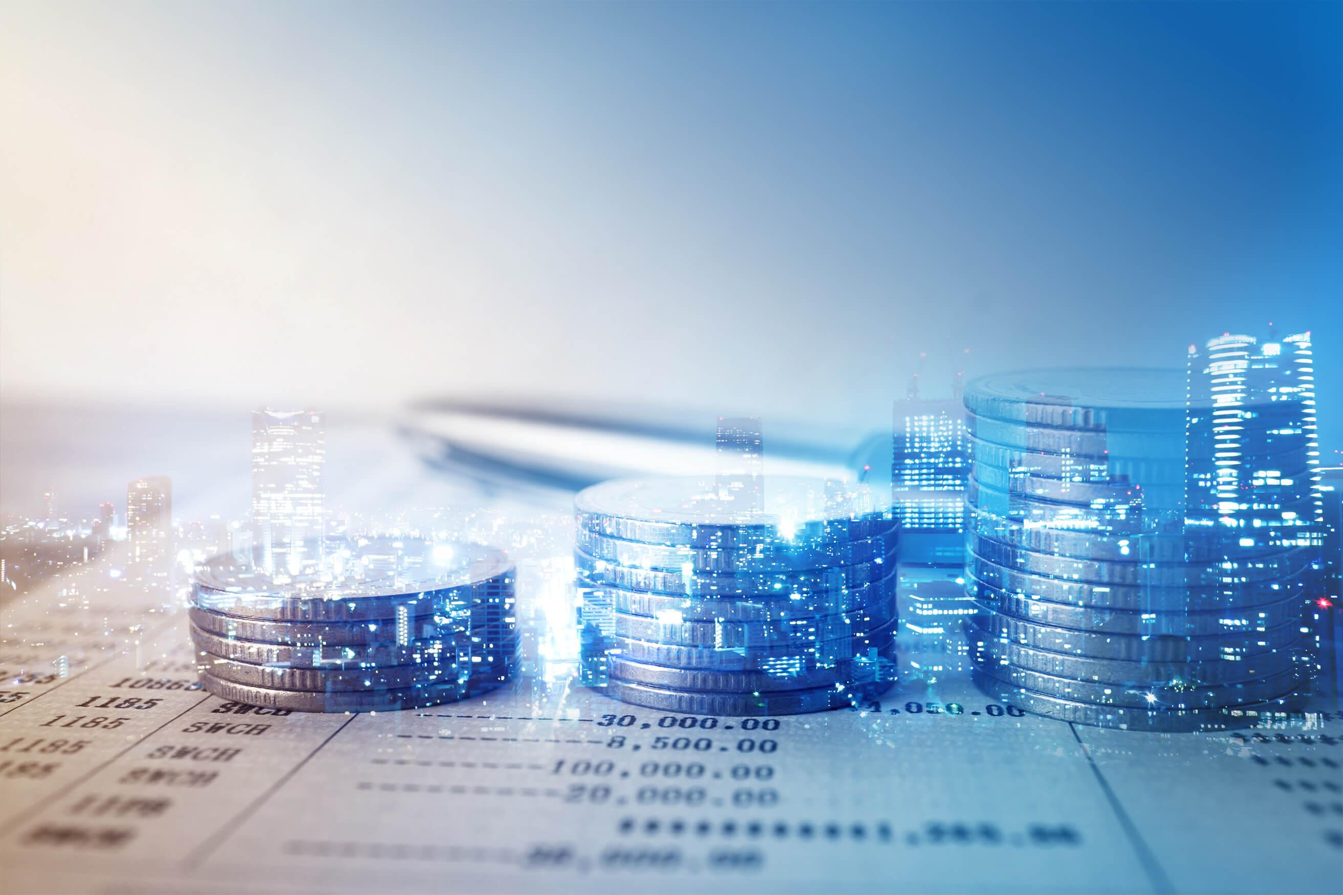 העברות כספים בינלאומיות – כל השיטות, ומה משתלם לכם יותר