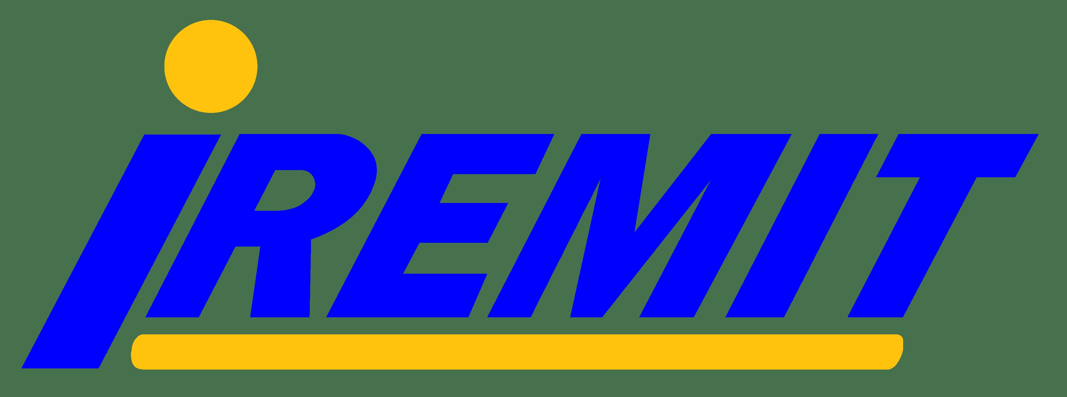 I-Remit, Inc