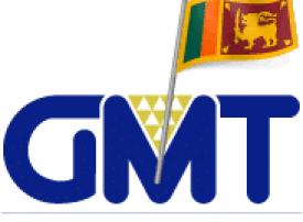 gmt-sinhali-logo