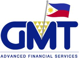 logo-philippines
